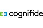 Cognifide logo