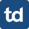 Trustedoctor logo